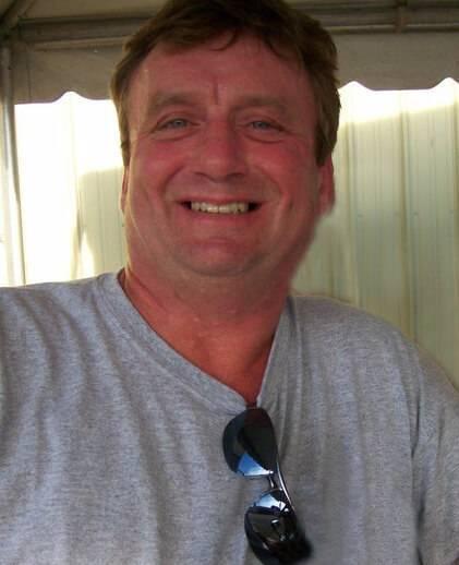 Brent A. Chapman