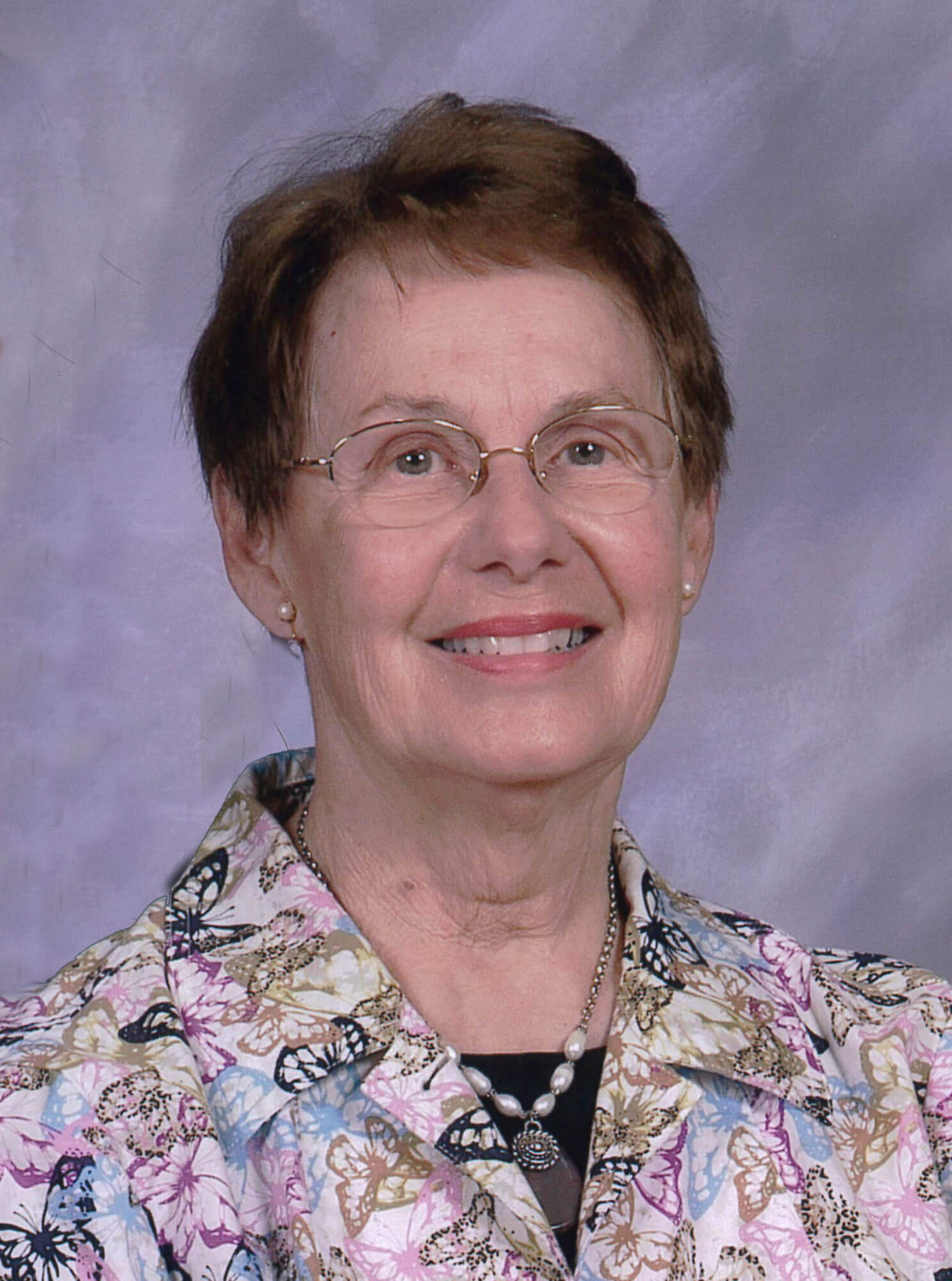 Beverly J. (Noelting) Diemer