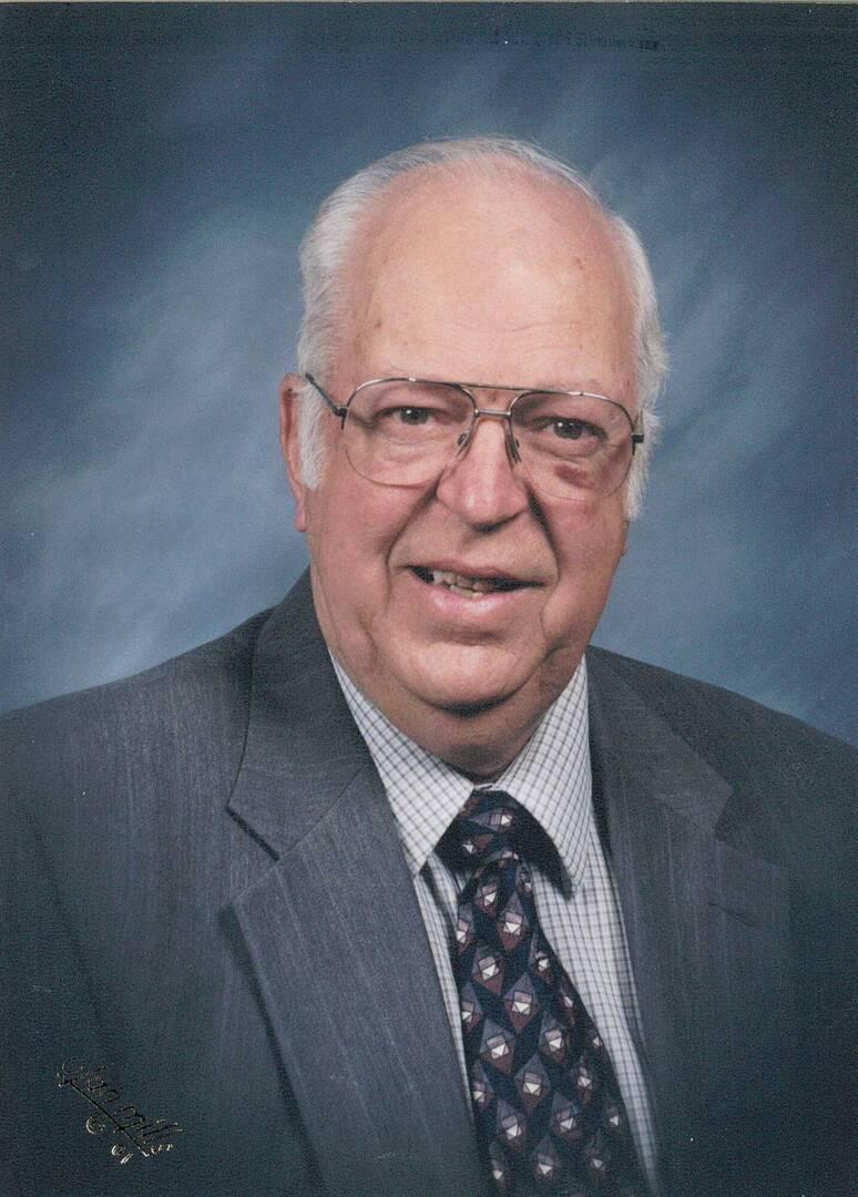 Connie D. Burgardt