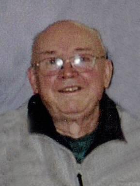 James L. Showalter