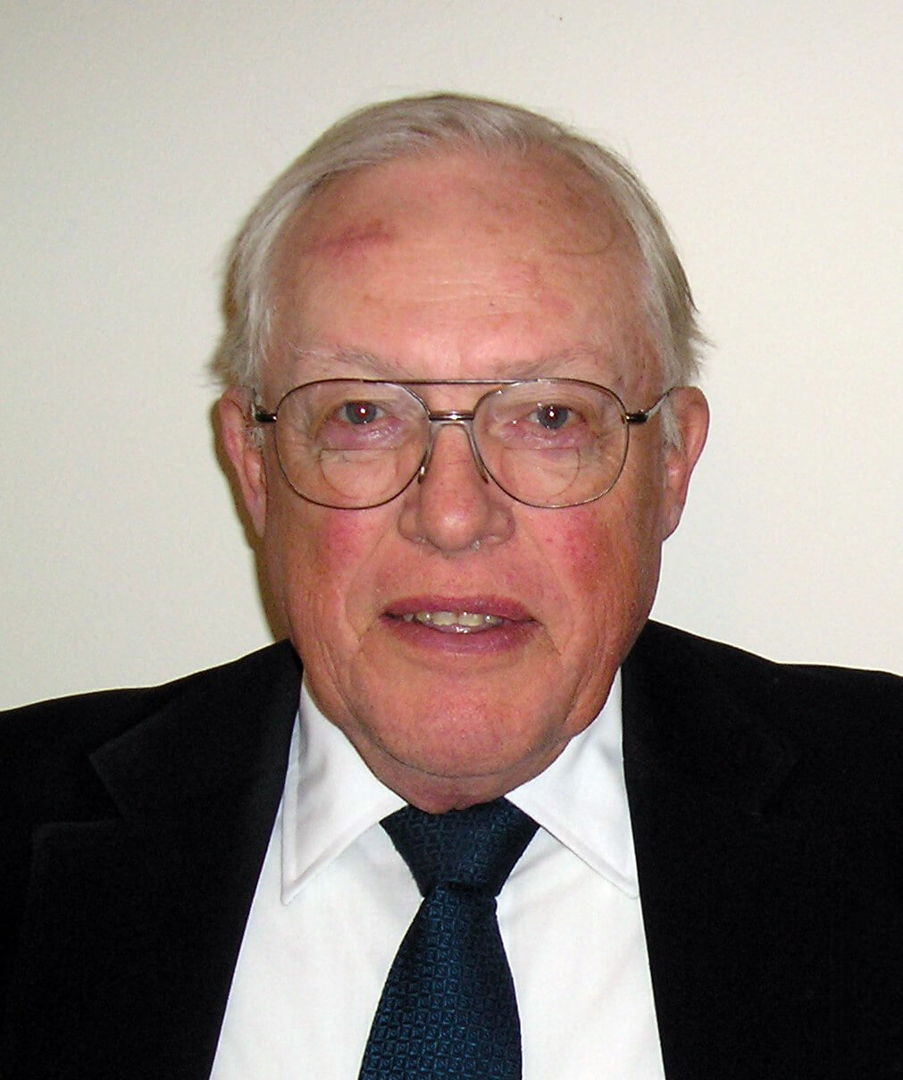Raymond L. Beyer